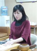 【第30期女流名人戦】準決勝第1局(上)もがく井澤に活路