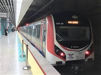 【江藤詩文の世界鉄道旅】トルコ・イスタンブールの交通(3)アジアとヨーロッパをたった4…