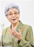 【拉致から40年 救出への道筋】米朝接近「拉致」置き去り懸念 「日本国自らの力で解決す…