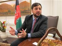 【国際情勢分析】アフガンの「未来への投資」阻むテロ攻勢 タリバン、IS…治安回復の方策…