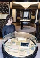 【ビジネスの裏側】大阪に高級宝飾ブランド続々 インバウンド照準「ポテンシャルある」