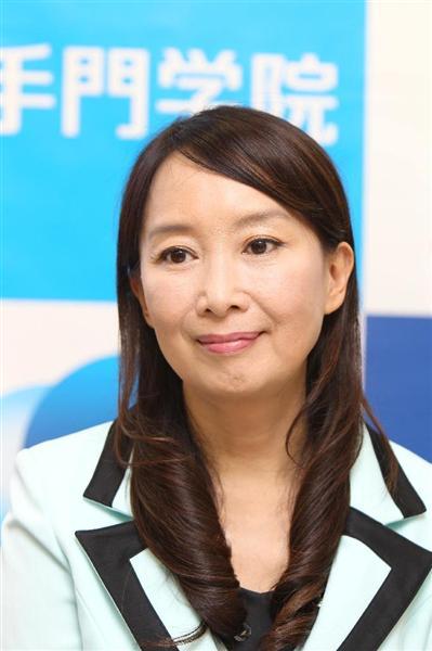 安倍晋三首相、アグネス・チャン...