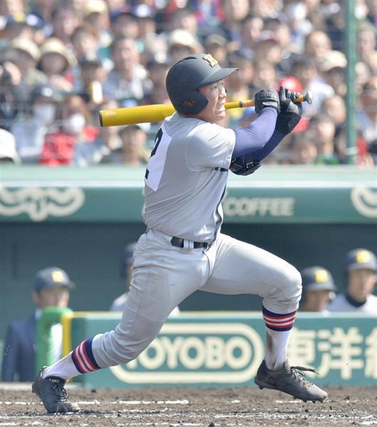 慶應義塾高校野球部 !メンバーの出身中学校や …