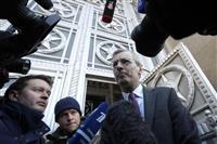 【英EU離脱】英世論は分断のまま メイ首相は対露強硬で求心力回復へ