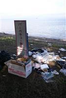 【関西の議論】琵琶湖のレジャー有料化へ議論…ゴミ・騒音・釣り糸被害、処理の応分負担求め…