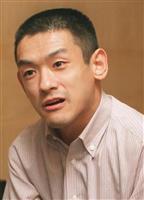 【正論】米国の道義的潔癖性を見誤るな 東洋学園大学教授・櫻田淳