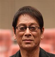 大杉漣さんお別れの会、4月14日に青山葬儀所で開催 一般献花台も