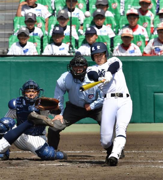 航空 石川 日本 日本航空石川のドラフト候補は超素材型 右腕。コロナ帰省でスケールアップ|高校野球他|集英社のスポーツ総合雑誌