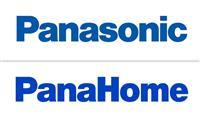 パナホーム社名変更で攻勢 需要創出へブランドも移行