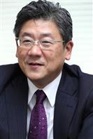 【正論】肌を通じた外圧の痛覚を取り戻せ 文芸評論家・小川榮太郎