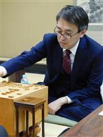 【マンスリー将棋】羽生棋聖、タイトル通算100期に挑む