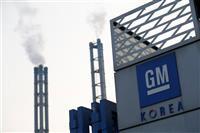 【経済裏読み】韓国・解消しない雇用不安、今度はGM工場閉鎖で大量失業の心配