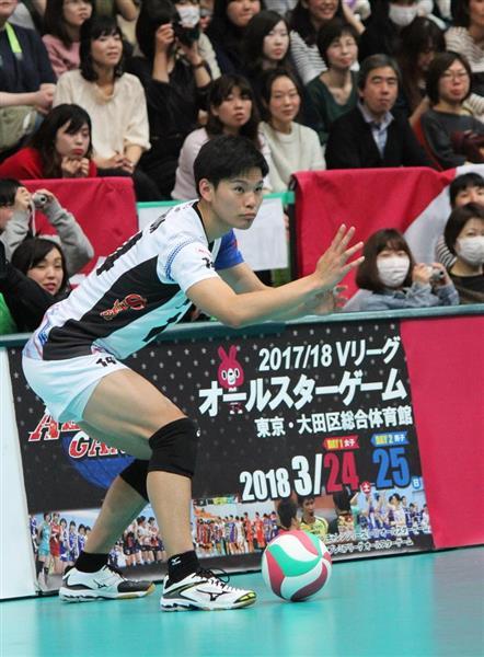 西田有志の画像 p1_20