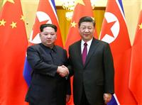 【野口裕之の軍事情勢】台湾併合を狙う中国には、在韓米軍の移動で阻止!?