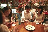 ムツゴロウやワラスボ…有明海の魚介類、珍餃子コラボ 限定復活、6月に佐賀県ツアー