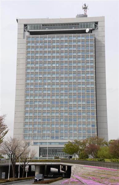 出勤時間が最大6時間差 茨城県庁が挑む「働き方改革」 - 産経ニュース