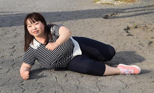 これくらいの体型の女の子が好き YouTube動画>4本 ->画像>910枚