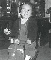 【話の肖像画】平昌パラアイスホッケー代表・上原大祐(3) 「やれないことはない」は母の…