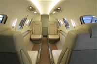 【経済インサイド】ANAがビジネスジェット機のチャーター手配ビジネスに参入するワケ
