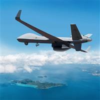 【びっくりサイエンス】無人機「ガーディアン」が尖閣を飛ぶ日 海上保安庁が関心 豪州まで…