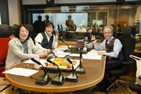 【甘辛テレビ】谷村新司、31年ぶり「ヤンタン」の気になる中身
