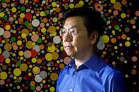 元グーグル中国事業トップ、「中国のAI」分野の人材育成プログラム立ち上げ