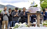【熊本地震2年】「熊本を再生し、次代に引き継ぐことが使命」 今なお3万8千人が仮住まい