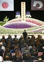 熊本地震から2年 「乗り越えていくしかない」 悲しみ胸に日常へ「一歩」
