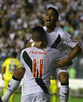 【今週の注目記事】ブラジル・サッカー界で実在「ピカチュウ」選手が大活躍…〝ポケモンゴー…