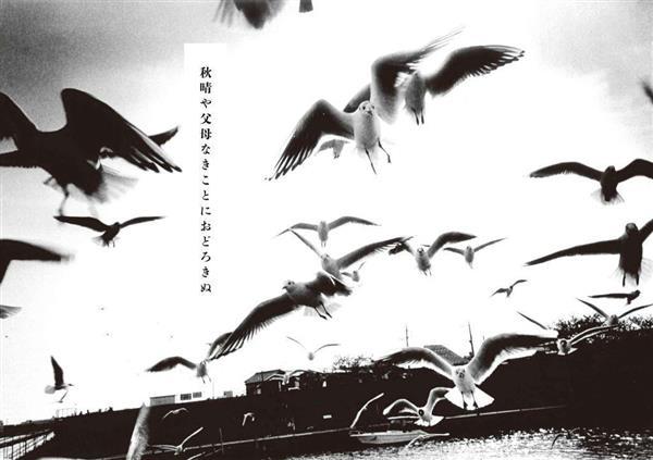 森山大道さん「文芸コラボ」 写真と言葉の異種格闘技(1/3ページ) - 産経ニュース