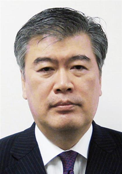 福田淳一財務次官更迭へ「胸触っ...