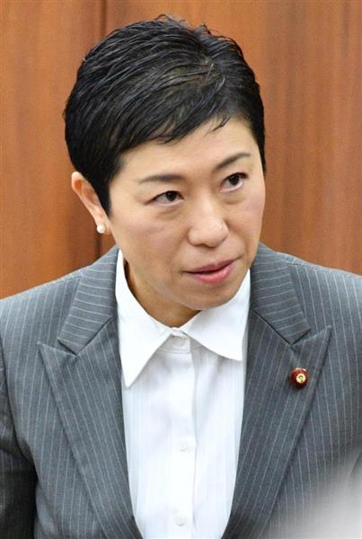 https://www.sankei.com/images/news/180416/plt1804160019-p1.jpg