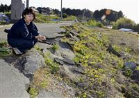 熊本地震2年 仮設から阿蘇の魅力を発信