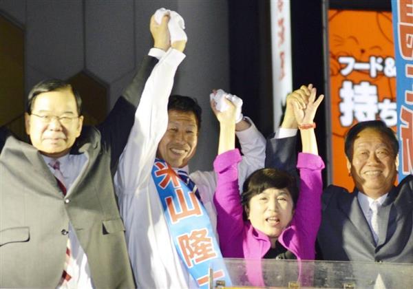 http://www.sankei.com/images/news/180417/plt1804170030-p10.jpg
