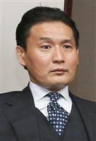 【大相撲】貴乃花一門、名称変更へ 降格した親方が申し入れ