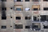 【湯浅博の世界読解】トランプ氏のシリア攻撃、中国の「不都合な動き」とシリアを両にらみ