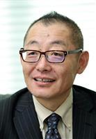 【正論】中国は歴史から学んでいない 文化人類学者、静岡大学教授・楊海英