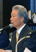 【日米首脳会談】経済界、多国間の自由貿易体制の重要性強調