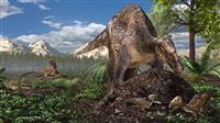 【びっくりサイエンス】恐竜の卵、温め方の謎解明 環境に応じ植物発酵や太陽熱を利用してい…