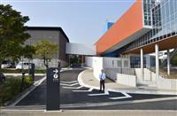 龍馬ファンお待たせ 「龍馬記念館」あす新装、1年ぶりオープン 直筆手紙17点集め企画展