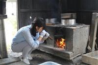 【大人の遠足】採れ立て野菜と癒やしの時 埼玉・所沢市の古民家付き農園へようこそ