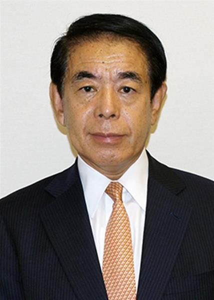 https://www.sankei.com/images/news/180423/plt1804230036-p1.jpg