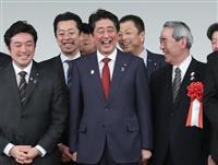 【安倍政権考】「首相はもう飽きられている」の声 1強から「聞き役」にモデルチェンジ?