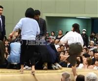 【関西の議論】土俵は女人禁制、緊急時も思わず伝統重視…相撲協会が問われる社会とずれた教…