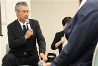 遺族が犯罪加害者の更生支援団体立ち上げ 京都・亀岡暴走事故6年 シンポジウム開催