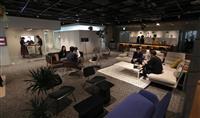 【動画】パナ、家電のデザイン拠点を京都に集約
