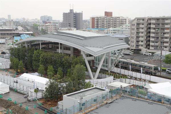 記憶継承願い JR福知山線脱線事故から25日に13年 - 産経ニュース