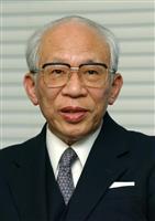 【正論】9条2項論議は主権問題である 東京大学名誉教授・小堀桂一郎