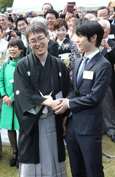 http://www.sankei.com/images/news/180425/spo1804250023-p1.jpg