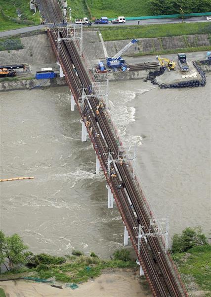川 事故 大和 大和川の住之江付近で緊急車両集結!子供が流されたか?当時の動画画像は?